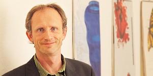 Andreas Weindel