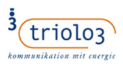 triolog